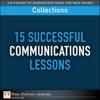15 Successful Communications Lessons Collection