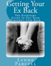 Getting Your Ex Back