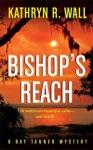 Bishops Reach