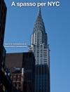 A Spasso Per NYC