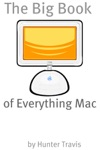 The Big Book Of Everything Mac