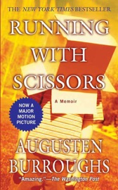 Running with Scissors PDF Download