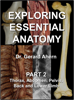 Dr. Gerard Ahern - Exploring Essential Anatomy: Part 2 artwork