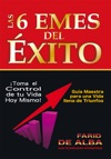 Las 6 Emes Del Xito