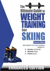 The Ultimate Guide To Weight Training For Skiing Enhanced Edition