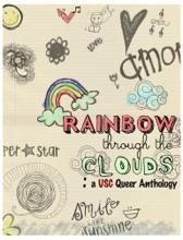 A Rainbow Through the Clouds