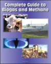 21st Century Complete Guide To Biogas And Methane Agricultural Recovery Manure Digesters AgSTAR Landfill Methane Greenhouse Gas Emission Reduction And Global Methane Initiative