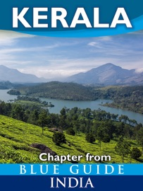 Kerala Blue Guide Chapter