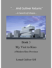 Total Health Publications -