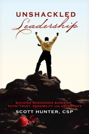 Unshackled Leadership PDF Download