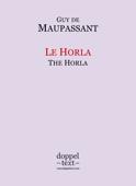 Le Horla / The Horla