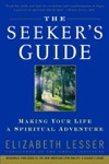 The Seekers Guide