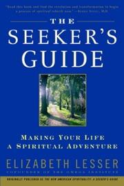 The Seeker S Guide