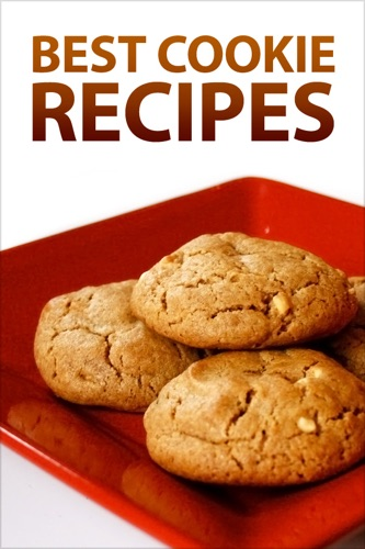 Authors and Editors of Instructables - Best Cookie Recipes