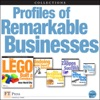 Profiles Of Remarkable Businesses Collection