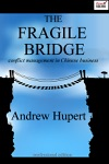 The Fragile Bridge Conflict Management In Chinese Business
