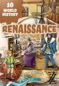 World History in Twelve Hops 10: Renaissance