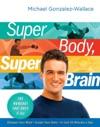 Super Body Super Brain