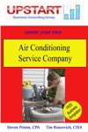 Create Your Own Air Conditioning Service Company
