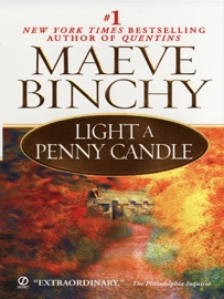 Light a Penny Candle PDF Download