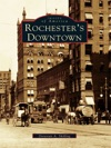 Rochesters Downtown