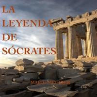 La leyenda de Sócrates