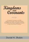 Kingdoms And Covenants