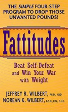 Fattitudes