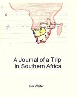 A Journal of a Trip in Southern Africa