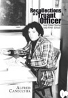 Recollections Of A Truant Officer