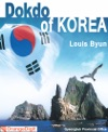 Dokdo Of Korea
