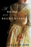 Bride Most Begrudging