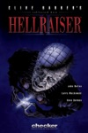 Hellraiser  Clive Barkers Collected Best Vol 2