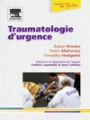 Traumatologie Durgence