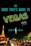 The Good Thiefs Guide To Vegas