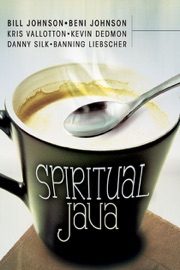 Spiritual Java PDF Download