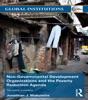 Non-Governmental Development Organizations And The Poverty Reduction Agenda
