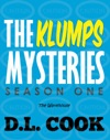 The Warehouse The Klumps Mysteries Season One 4