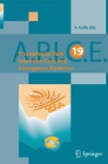 Anaesthesia Pain Intensive Care And Emergency Medicine - APICE