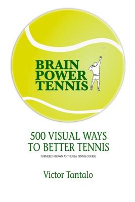 BrainPower Tennis