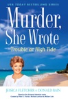 Murder She Wrote Trouble At High Tide