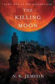 The Killing Moon