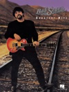 Bob Seger - Greatest Hits Songbook
