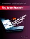 Uw Team Trainen
