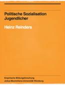 Politische Sozialisation Jugendlicher