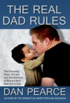 The Real Dad Rules