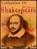 Collection Of William Shakespeare Volume 3