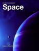 Dmitry Buyanovsky - Space illustration