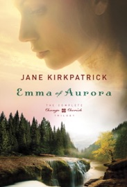 Emma of Aurora PDF Download