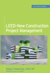 LEED-New Construction Project Management GreenSource